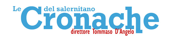 Cronache Salerno