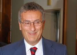 Il Procuratore Franco Roberti è il nuovo capo della direzione nazionale antimafia