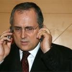 Aspettando Alitalia, Lotito prova a diventare senatore: ricorso accolto?
