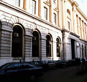 tribunale salerno