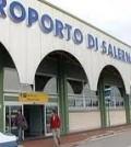 Il Salerno - Costa d'Amalfi