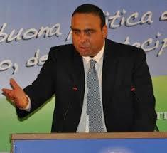 Antonio Cammarota