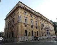 Le poste centrali a Salerno