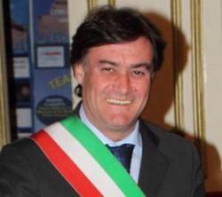 Franco-Benincasa