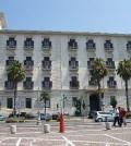 palazzo_della_provincia_di_salerno