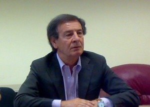 Santomauro-Giovanni-Sindaco