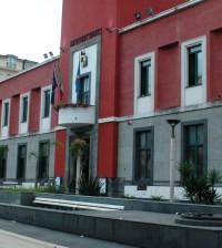 Municipio Battipaglia