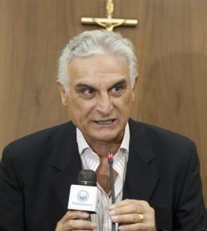 Il 31 ottobre l'insediamento del nuovo consiglio provinciale di Salerno