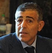 Peppe ZItarosa