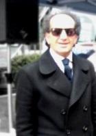 Luigi (Gino) mongibello