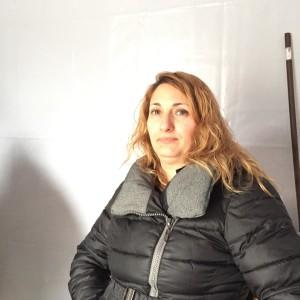 Caterina Benincasa