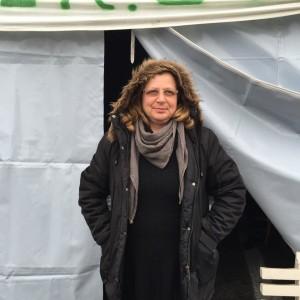 Rossella Petraglia