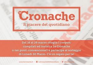 piacerecronache-02