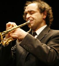 Francesco Tamiati