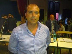 Antonio Salimbene
