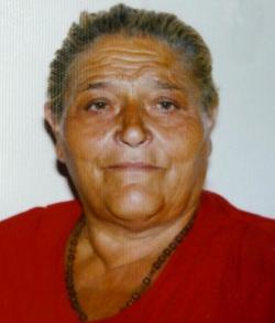 Maria Ambra