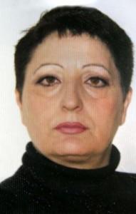 santina-rizzo