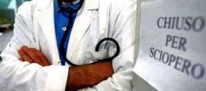 sciopero-medici-890x395_c