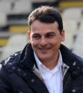 Salernitana - Paganese - Lega Pro Prima Divisione