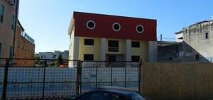 1 centro-sociale-scafati-300x142