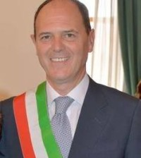 salvatore bottone