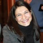 Ivana Duca