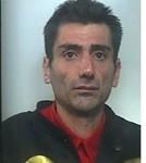 Annarumma Giuseppe