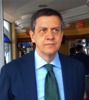 Antonio Tonino Cuomo