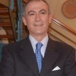 Cosimo Annunziata