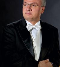 pasquale-iannone-pianista_al conservatorio Martucci