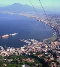 porto-castellammare