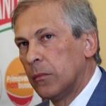 Vittorio D'Alessandro