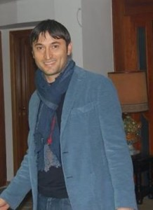 l'assessore Raffaele Sicignano