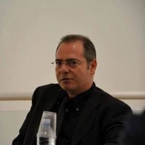 Carmine Ferrara