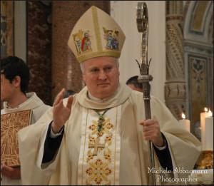Arcivescovo-Soricelli