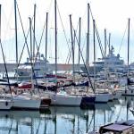 Marina d'Arechi, Gallozzi chiede nuova autorizzazione al Comune