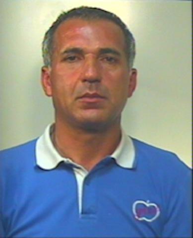 Francesco Marra