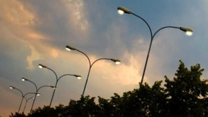 2-impianti-illuminazione-pubblica