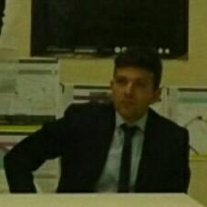 2. Davide Bruno 2