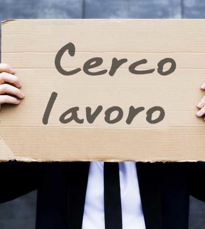 4-cerco_lavoro