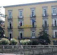 4-municipio