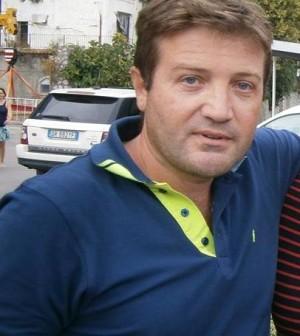 Giacomo Cacchione