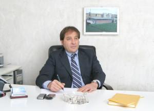Antonio Pignataro