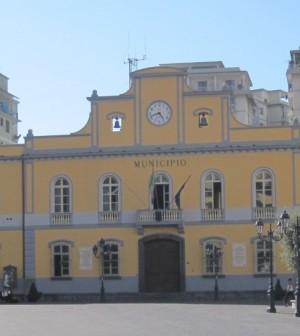 municipio comune nocera inferiore
