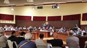 1-consiglio comunale