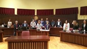 2-consiglio comunale scafati