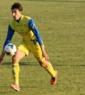 Kevin_Magri_Chievo_Verona_1516