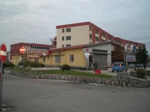 a-ospedale-scarlato-1024x767