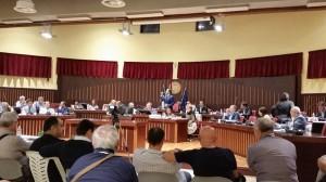3-consiglio-comunale-scafati