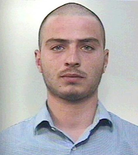 Nocera inferiore. Arrestato 36enne per possesso di cocaina  Cronache ...